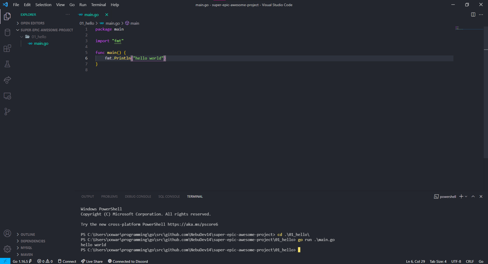 https://cloud-ao4cxqbye-hack-club-bot.vercel.app/0image.png